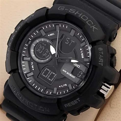 G Shock Wr 20 Bar buy casio g shock d 8033 20 bar in pakistan