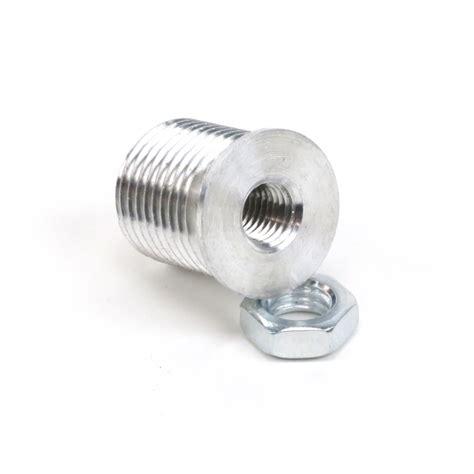 16mm Shift Knob by 7mm X 1 0 To 16mm X 1 5 Custom Shift Knob Adapter