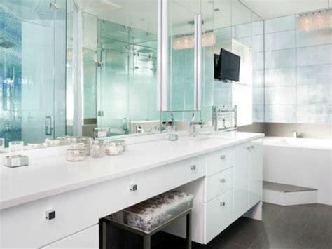 halifax bathrooms better brighter halifax bathrooms