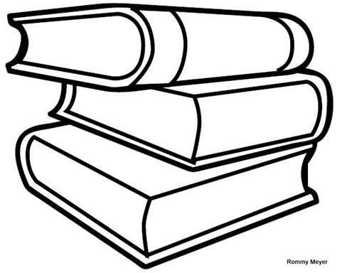 dibujo de libros y manzana para colorear dibujos net dibujos de libros dibujos
