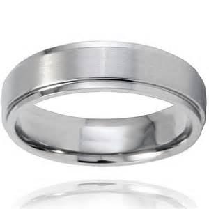 cheap mens wedding ring cheap titanium wedding ring for a trusted wedding