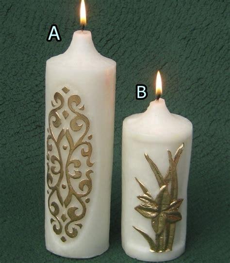 designer candles design pillar candle candles photo 32706583 fanpop