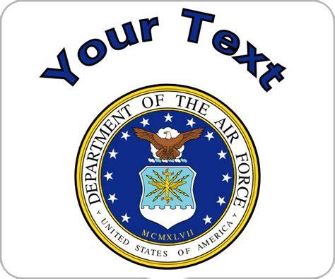 air force logo clip art clipart best