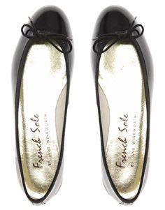 Sepatu Boots Stuart Weitzman on sale yuppeee stuart weitzman modesto winter wish list home shoes and boots