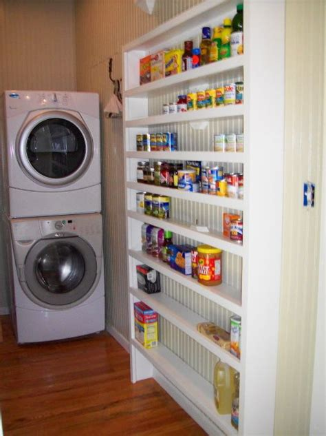 pantry room 25 best ideas about pantry laundry room on pinterest