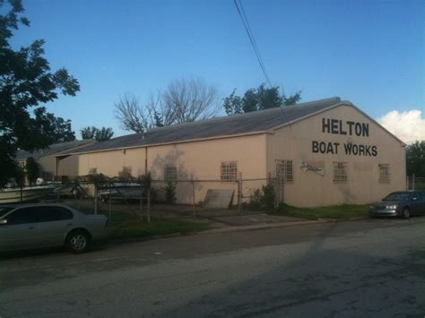 boat t top houston tx helton boat works boat repair 3149 yellowstone blvd