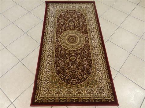Naein Machin Made Oriental Rugs Made Rugs