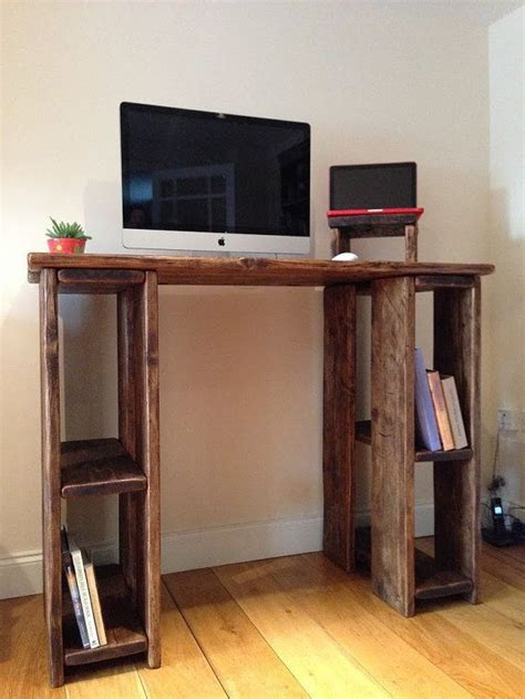 wood stand up desk 17 best ideas about standing desks on sit