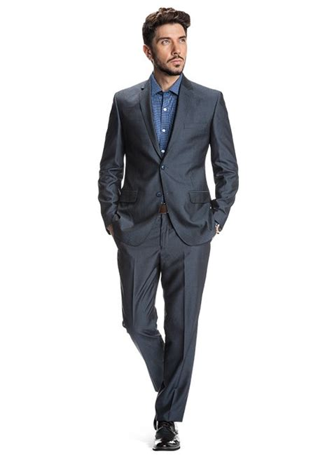 Formal wear for men buy men s formal wear online at low prices in