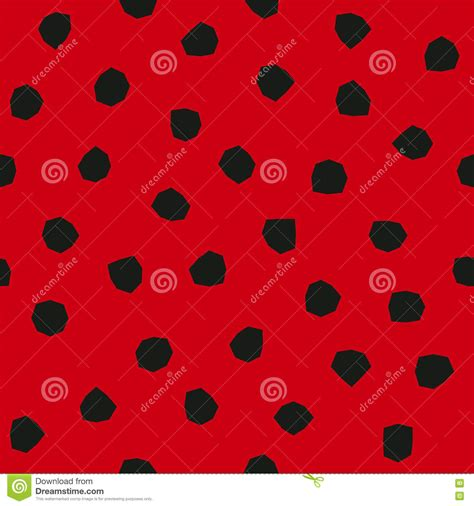 angular pattern numbers only angular cartoons illustrations vector stock images