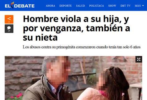 noticia sobre o bonus 2016 usan foto de macri en una noticia sobre un violador taringa