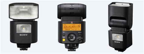 Sony Flash Hvl F45rm Hvl F 45 Rm sony hvl f45rm