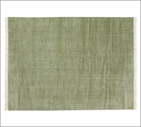 wool rugs and allergies rug option ok to wool rug or bad for allergies g apartment products