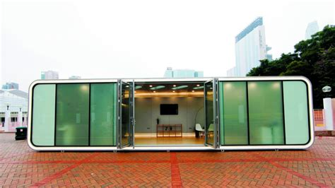 New Build Homes Interior Design cheap hong kong designed container homes the way of the