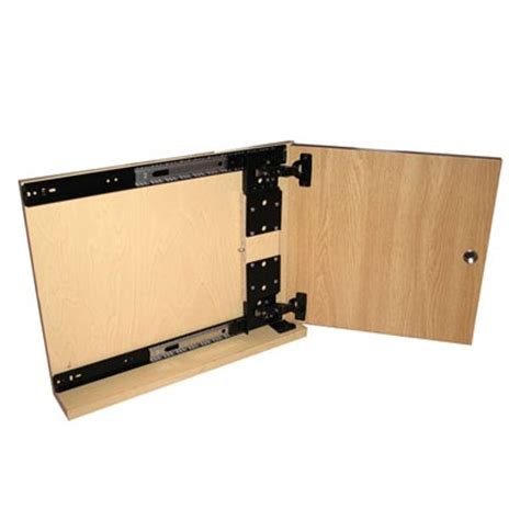 Pivoting Pocket Door by Thick Inset Door Pivot Door Slides Woodworker S Hardware