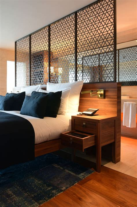 Receiving Room Interior Design by Best 25 Hotel Suites Ideas On Hotels With Suites Hotel Floor Plan And Modern Hotel
