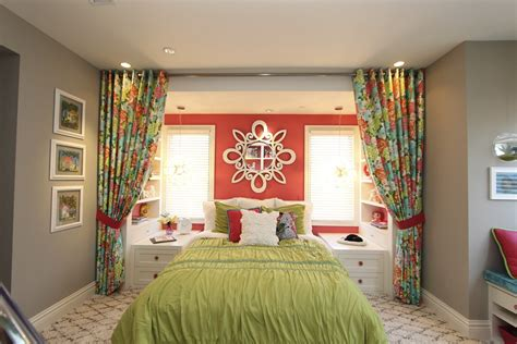 robeson design bedroom beautiful robeson design girls bedroom 3 cool styles just