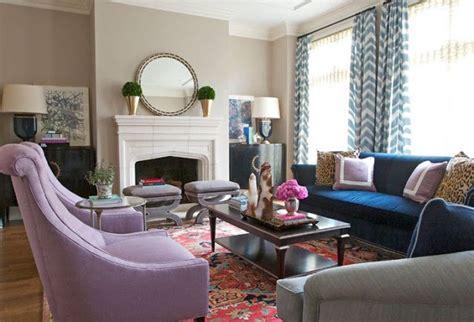 Royal Blue Living Room by Royal Blue Living Room Ideas Modern House
