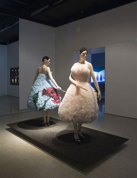 hussein chalayan design museum london a tribute to hussein chalayan yatzer
