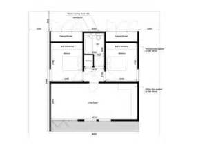 Metal Building With Living Quarters Floor Plans Steel Buildings With Living Quarters Floor Plans