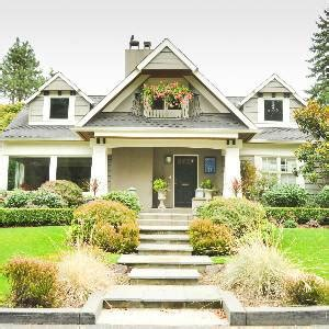buying multi family homes in pre foreclosure tax issues to consider realtynow com buying multi family homes in pre foreclosure that are