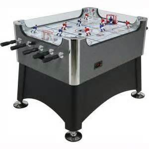 rod hockey table surrey for sale in vancouver