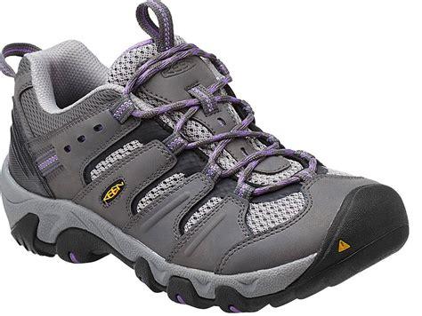 keen hiking shoes womens keen womens koven hiking shoes