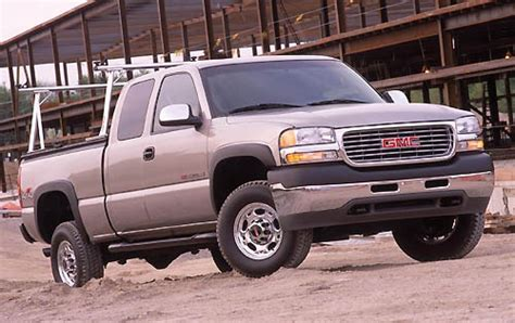 hayes auto repair manual 2007 gmc sierra 3500 electronic valve timing 2007 gmc sierra 3500 classic oil type specs view manufacturer details