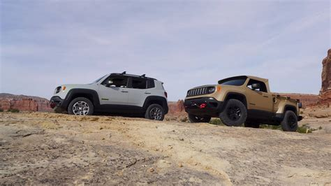 jeep truck 2018 lifted 100 jeep truck 2018 lifted 2018 jeep wrangler mules