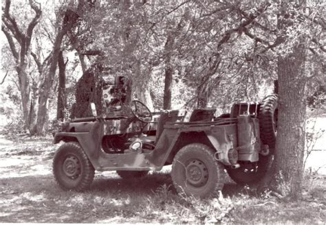 Jeep Differences Between Models Ot Differences In Jeep Models Page 1 Paco S