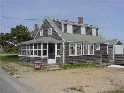 dennisport cottage rentals dennis vacation rental home in cape cod ma 02639 1 10th mile to glendon id 22614