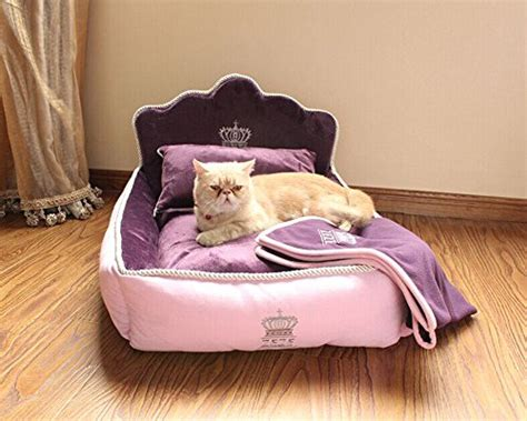 Luxury Princess Bed Lovely Cool Cat Beds Sofa M Medium cool cat tree plans cat beds