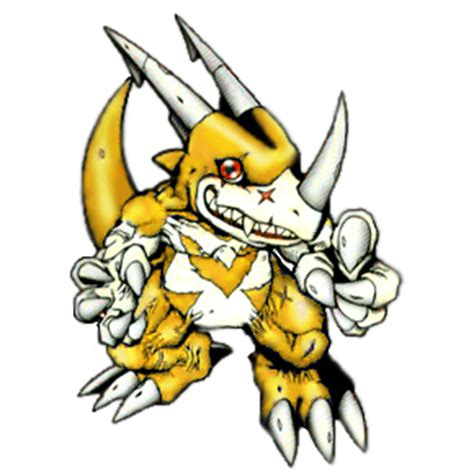 Digimon Rapidmon Bandai Original digimon tamers 3 6 as for 231 as sagradas fim p 225 14