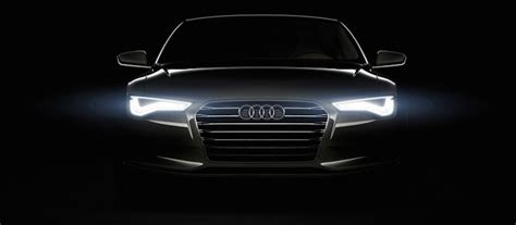 Top 10 Car Wallpaper 2017 Desktop Calendar by Why Is Audi The Highest Selling Luxury Car Brand In India