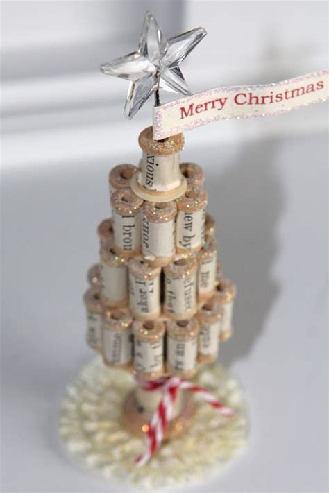 christmas craft ideas for adults 20 easy and creative crafts ideas for adults and children