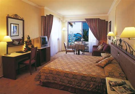 great hotel rooms the great hotel paphos