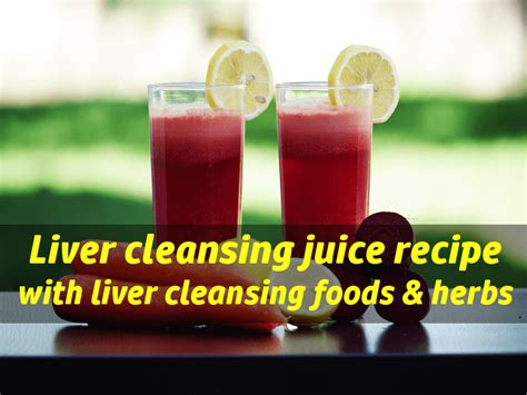 Cranberry Juice Detox For Acne by Yeast Cleanse Juice Recipes Besto