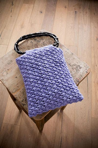 knit and crochet now knit and crochet now updates