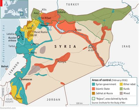 middle east map future f 246 deralismus the future of kurdistan in the middle east