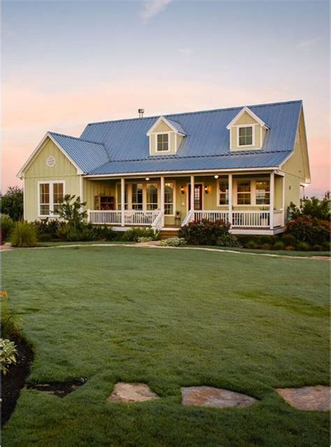 country style homes plans 345 best images about hill country style homes on
