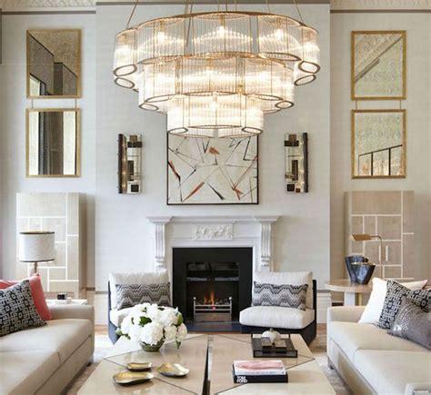 interior design projects  david collins studio