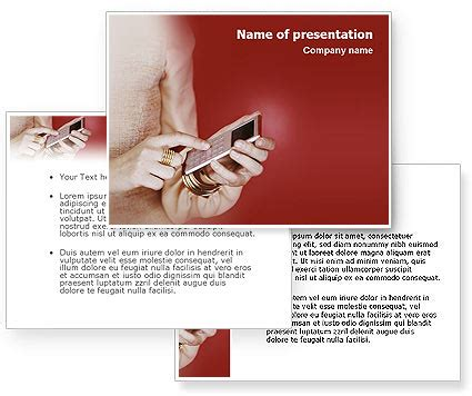 power point themes wealth wealth powerpoint template poweredtemplate com 3