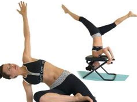 inversion bench grippz mats acupressure yoga mat 187 fitness gizmos