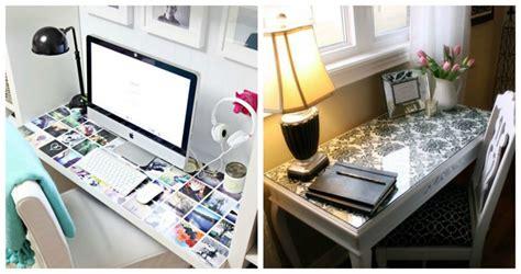 scrivania fgas it sopra o sotto la scrivania wastepipes