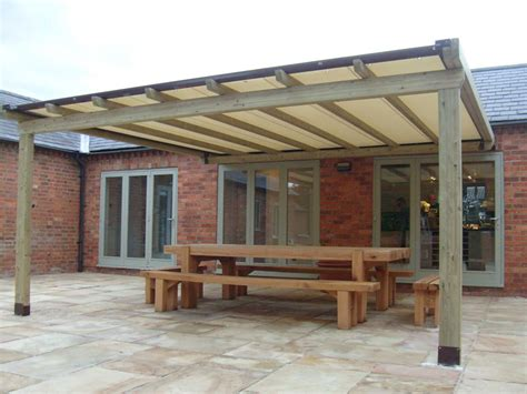 House Awnings Uk by Commercial Parasols Commercial Awnings Parasols