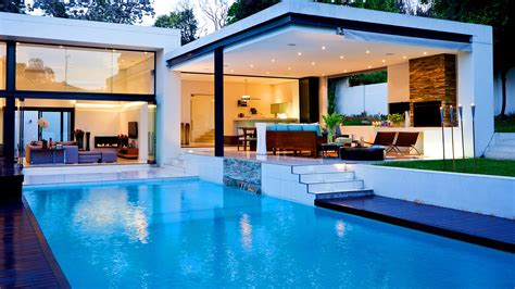 hd luxury house wallpaper hd luxury house with pool hd wallpapers