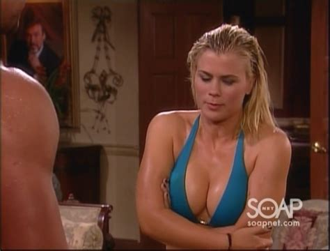 why is alison sweeney leaving days of our lives alison sweeney from days of our lives