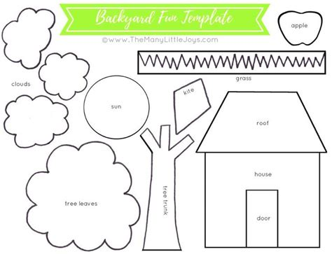 free felt templates 25 best ideas about felt board templates on