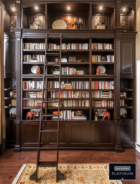 design your own home library create your own custom home library priority window valances