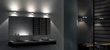 leuchte badezimmer badezimmerleuchten badezimmerlen shop
